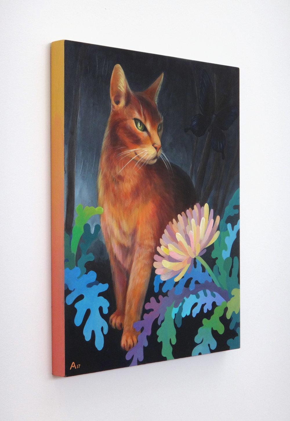 cat_painting.jpg