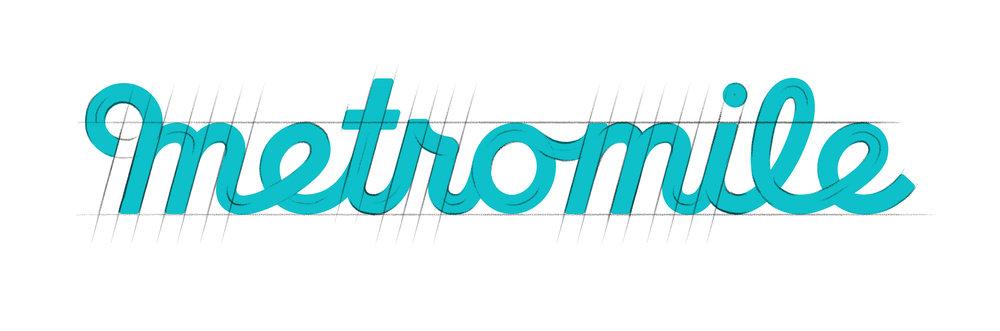 Metromile-Logo-redesigned_sketch_1.jpg