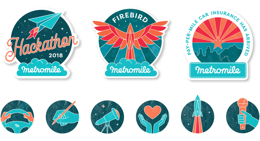 Adelya-Tumasyeva_metromile_stickers1_graphic-design.jpg