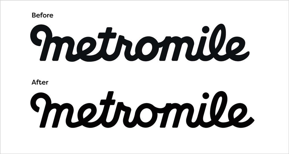 Adelya_Tumasyeva_metromile-logo-redesign_11.jpg