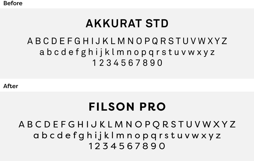 Adelya_Tumasyeva_metromile-font_3.jpg