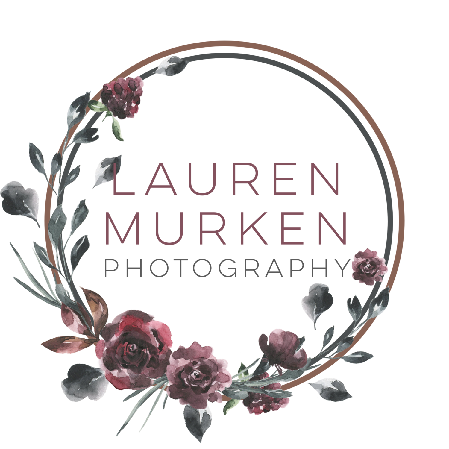 Lauren Murken Photography