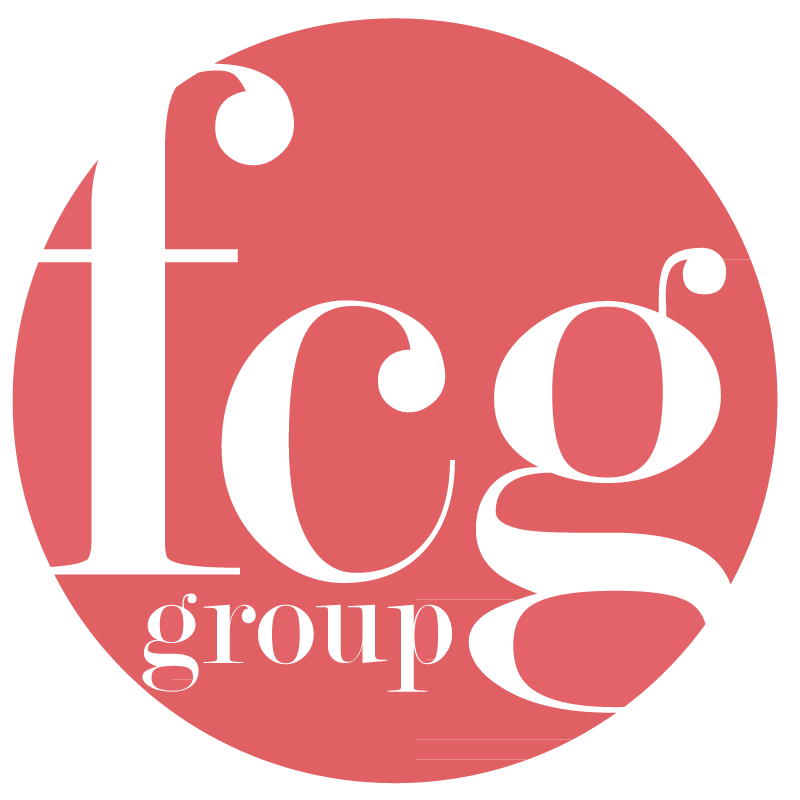 FCG GROUP LLC | Management Consulting - SOLVING BIG PROBLEMS for small businesses.