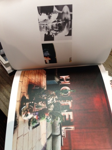 TheSuitcaseStudio-book