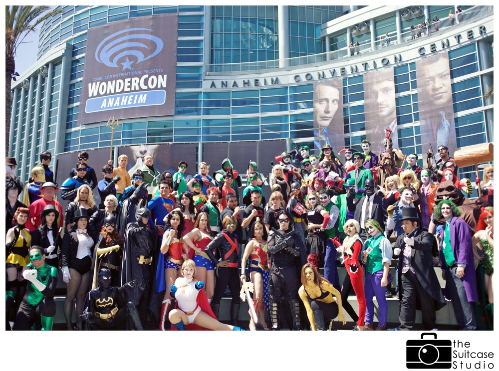 WonderCon2013 128.jpg