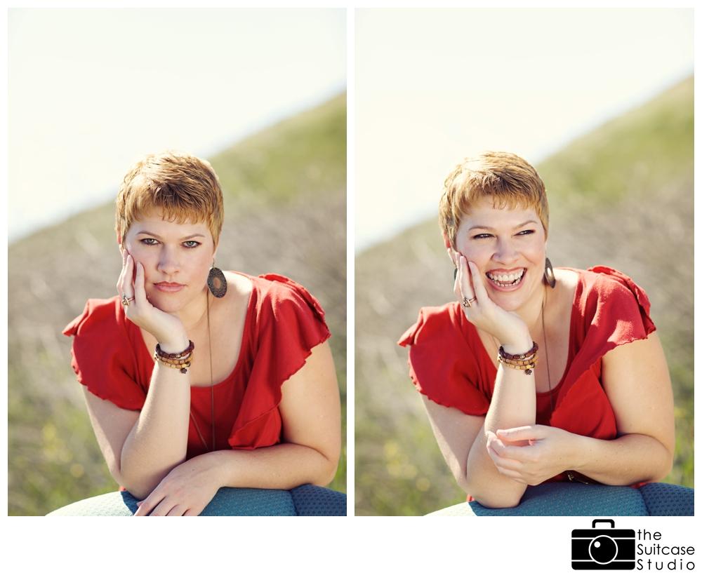 TheSuitcaseStudio Business Casual Bio Photo_0003