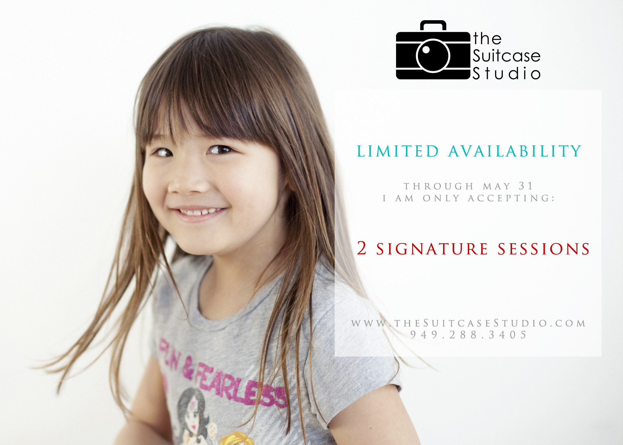 TheSuitcaseStudio-Orange County Family Photographer