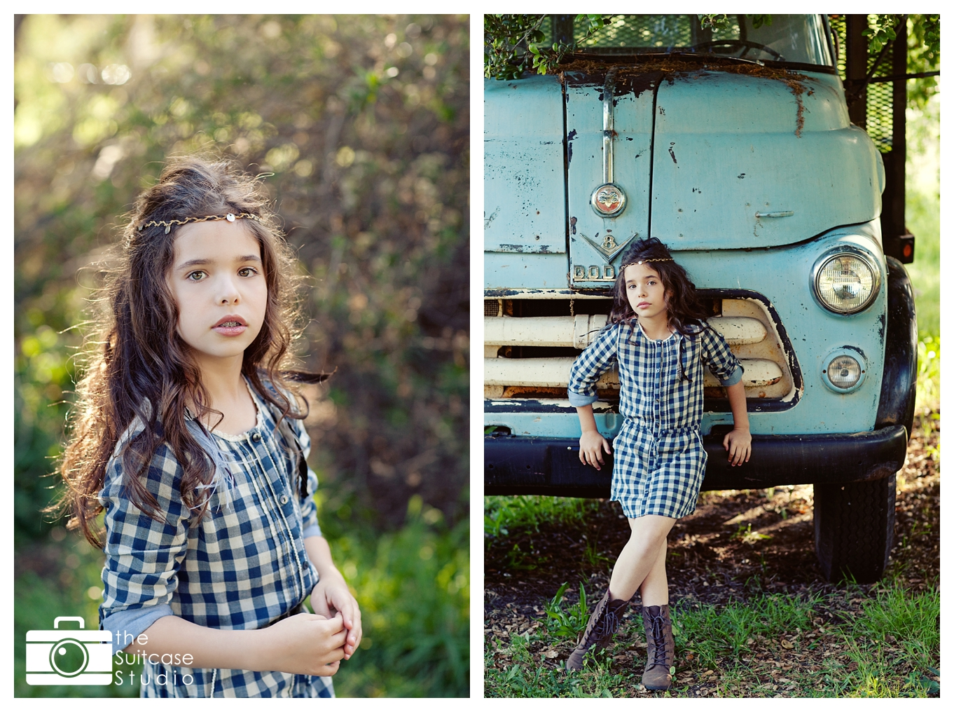 TheSuitcaseStudio-OrangeCountyChildrenPhotographer-5.jpg
