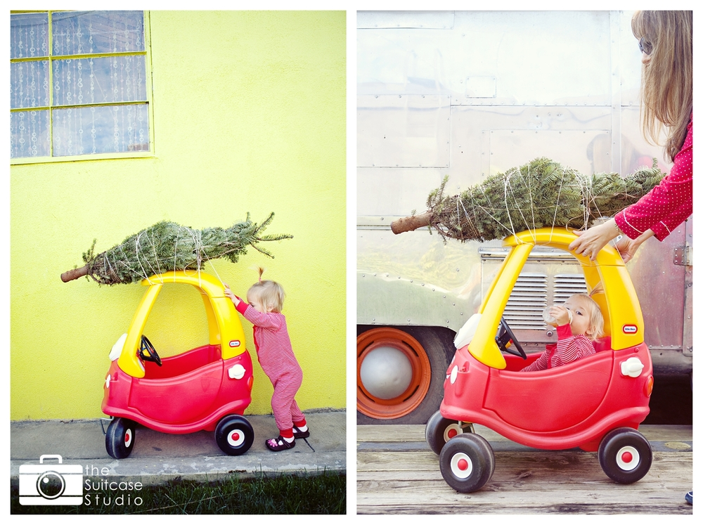 HolidaySession-TheSuitcaseStudio_0005.jpg
