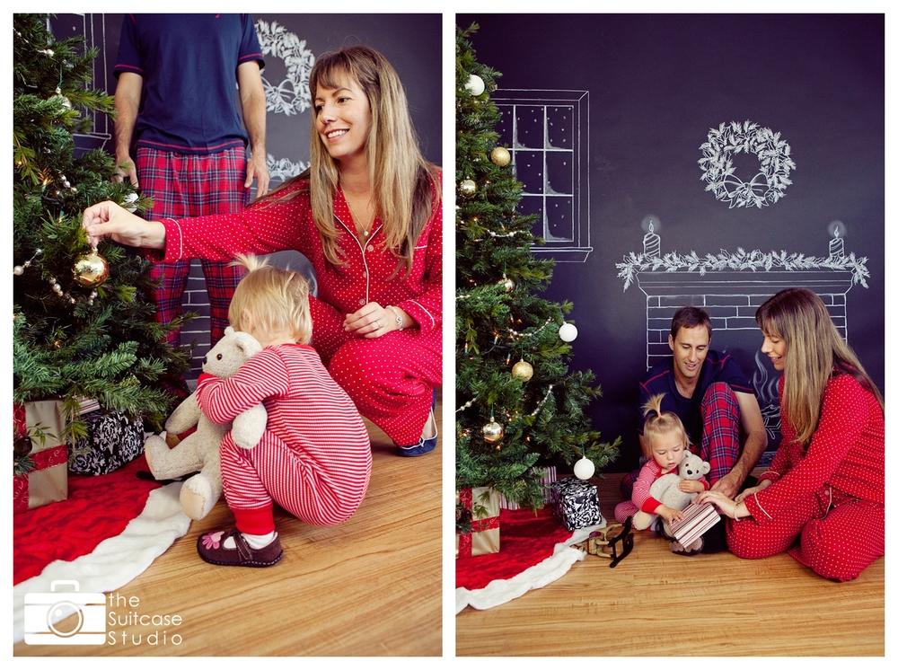 HolidaySession-TheSuitcaseStudio_0007.jpg
