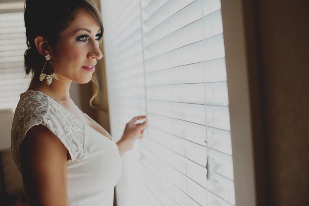 MattMicah-Wedding-012.jpg