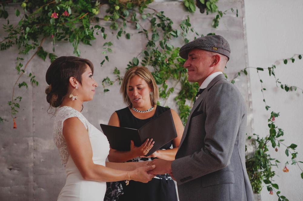 MattMicah-Wedding-030.jpg
