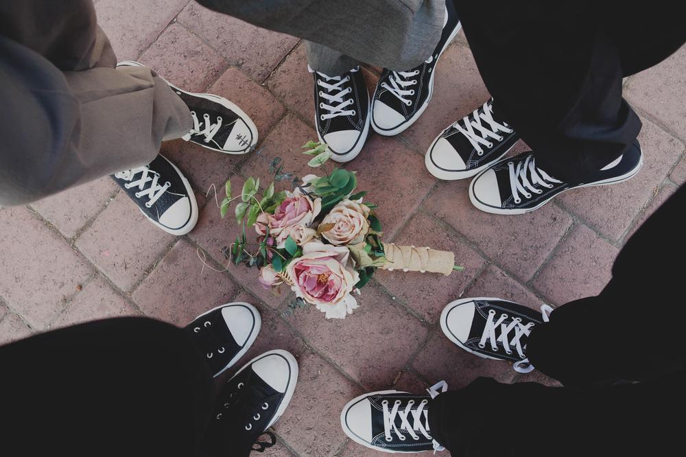 MattMicah-Wedding-037.jpg