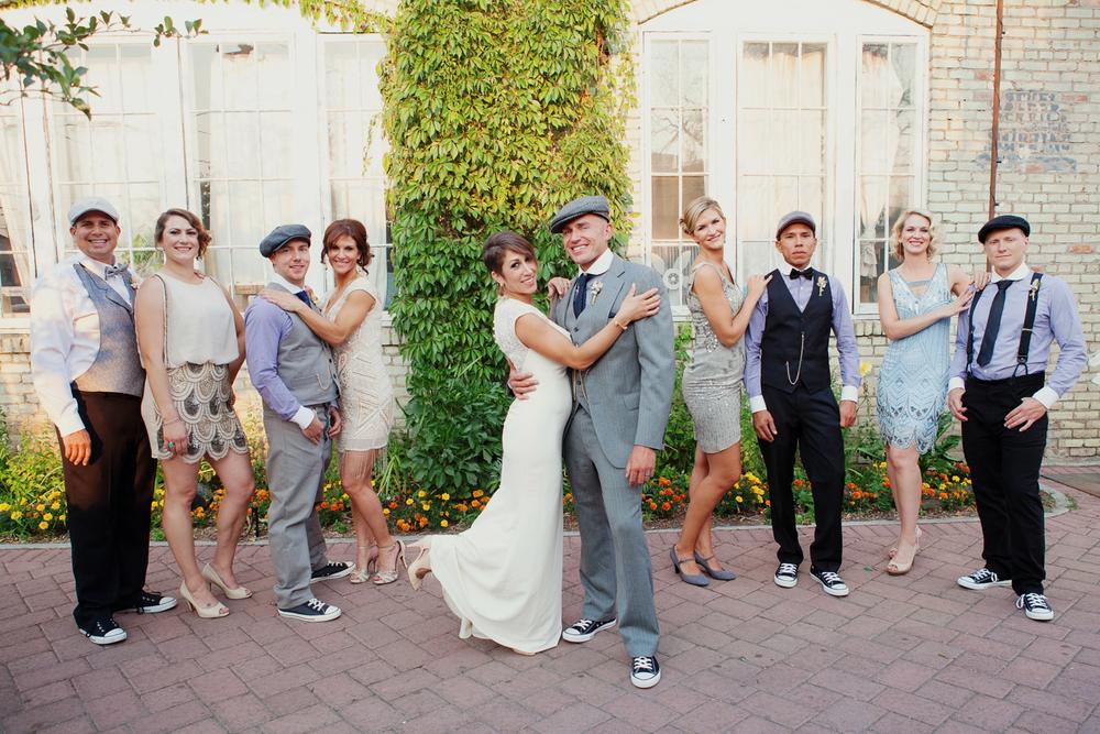 MattMicah-Wedding-038.jpg