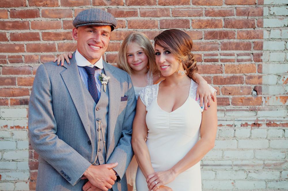 MattMicah-Wedding-042.jpg