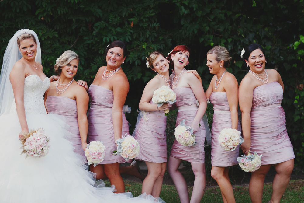 The-Suitcase-Studio-Lifestyle-Wedding-Photography-Bend-Oregon-005.jpg