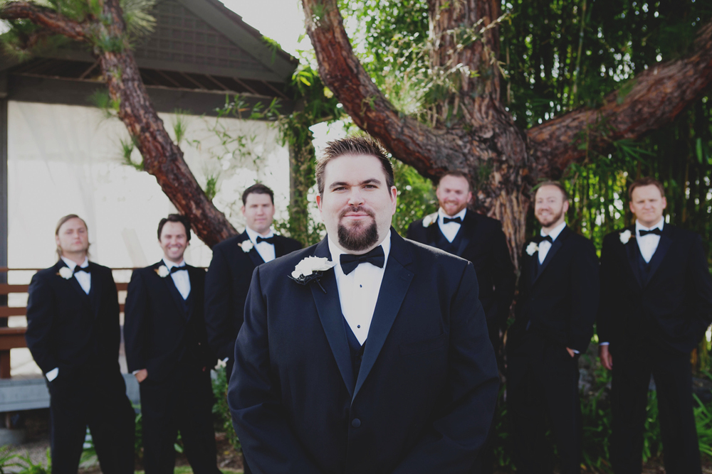 The-Suitcase-Studio-Lifestyle-Wedding-Photography-Bend-Oregon-007.jpg
