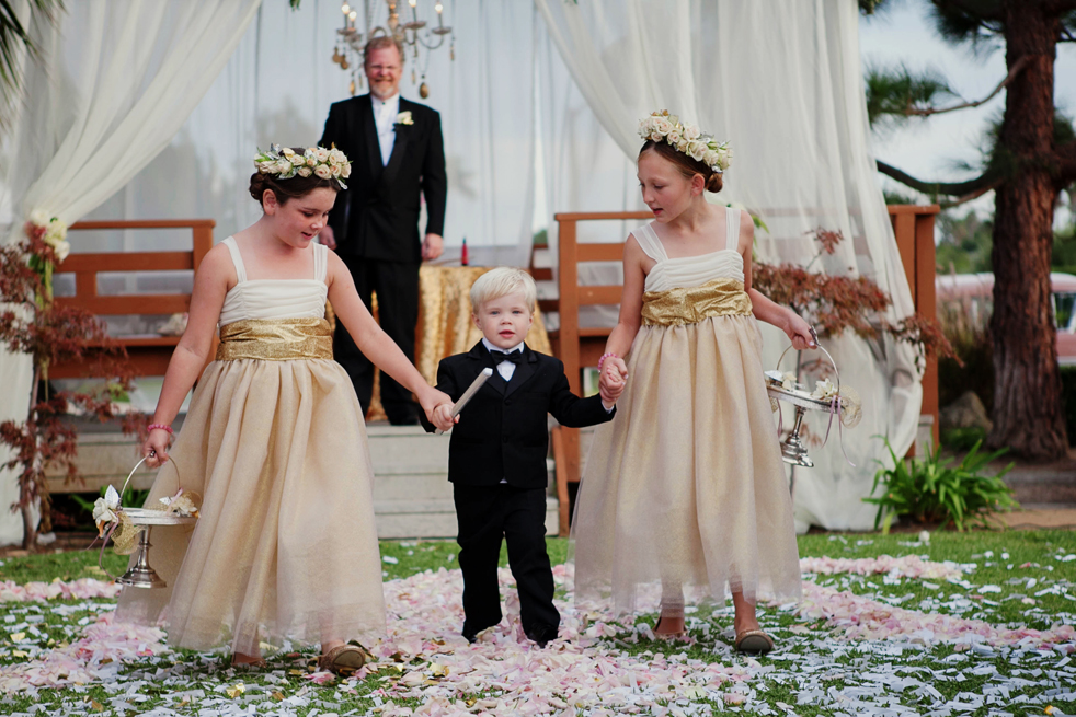 The-Suitcase-Studio-Lifestyle-Wedding-Photography-Bend-Oregon-014.jpg