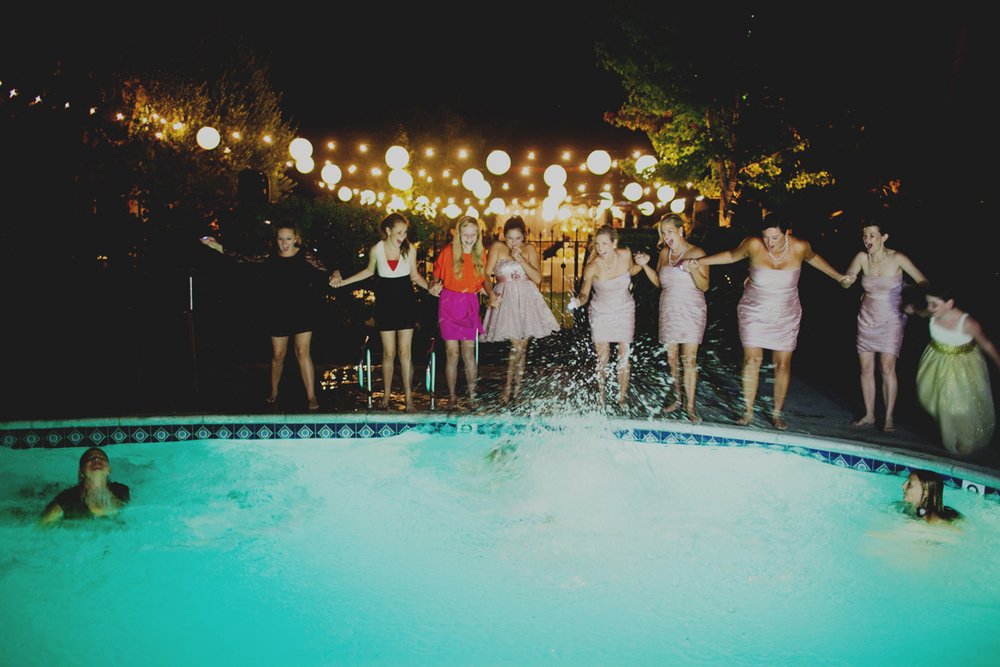 The-Suitcase-Studio-Lifestyle-Wedding-Photography-Bend-Oregon-018.jpg