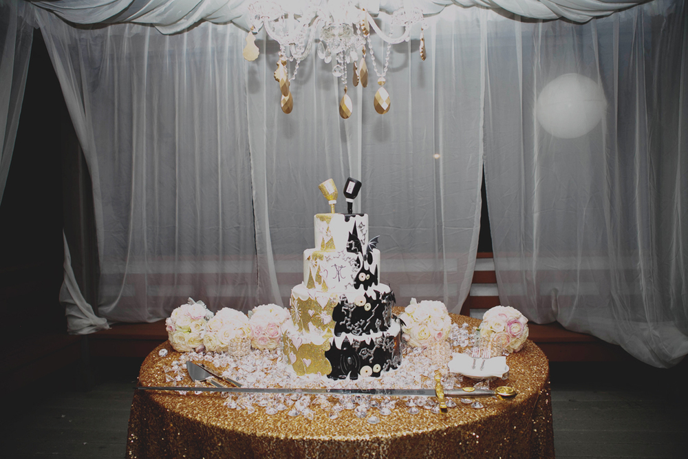 The-Suitcase-Studio-Lifestyle-Wedding-Photography-Bend-Oregon-017.jpg