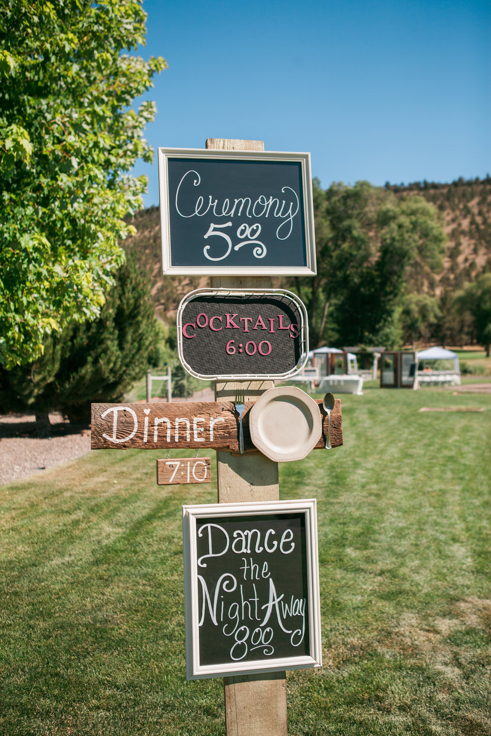 wedding-details-bend-oregon-wedding-photographer