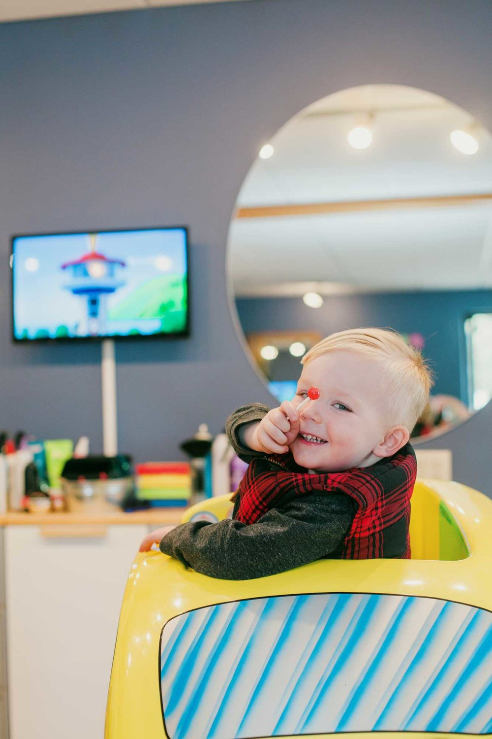 Sprouts-Kids-Salon-Bend-Oregon-101.jpg
