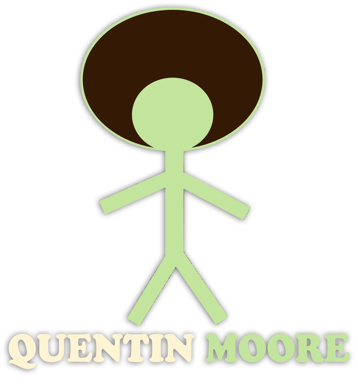 Quentin Moore