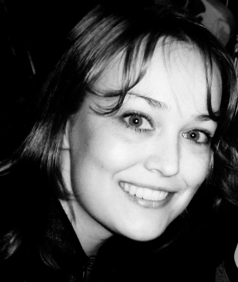 Emily Holzmer