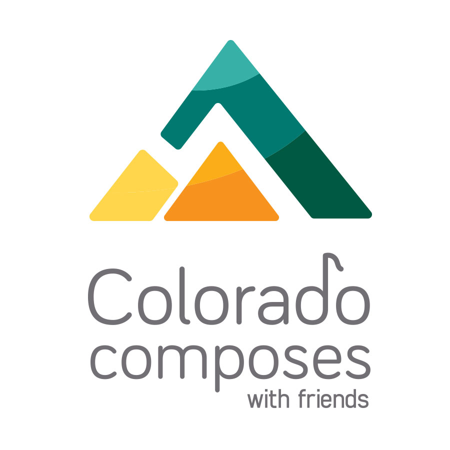 Colorado Composes
