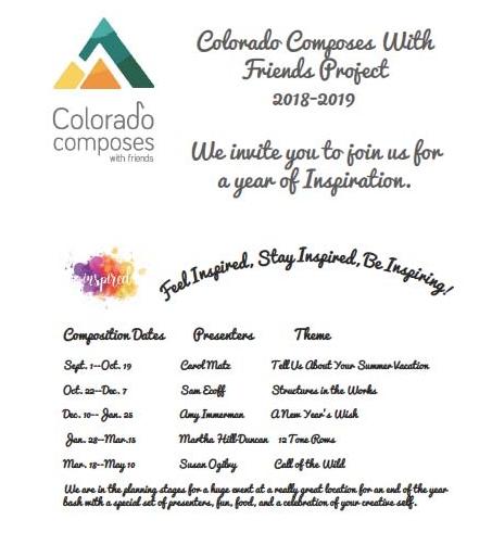 Colorado Composes 2018-2019 year.jpg