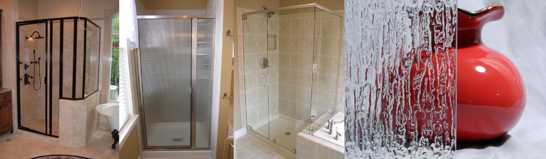 Shower Door Glass Repair Allnite Glass Nashville Tn Clarksville