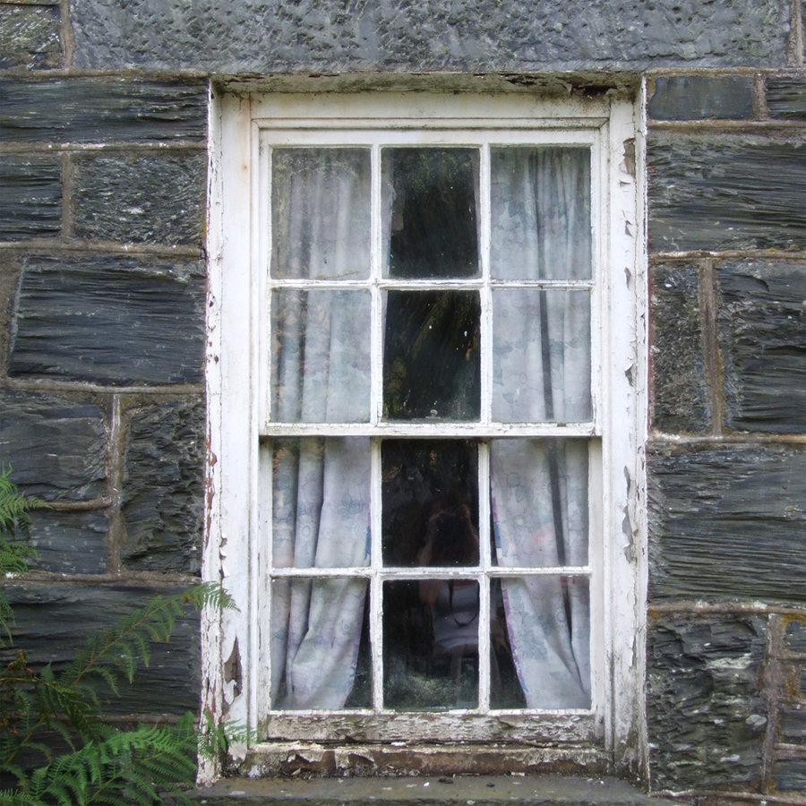 Custom Cut Glass For Windows