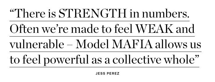 Model Mafia Jess Perez.png