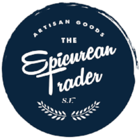 Epicurean Trader