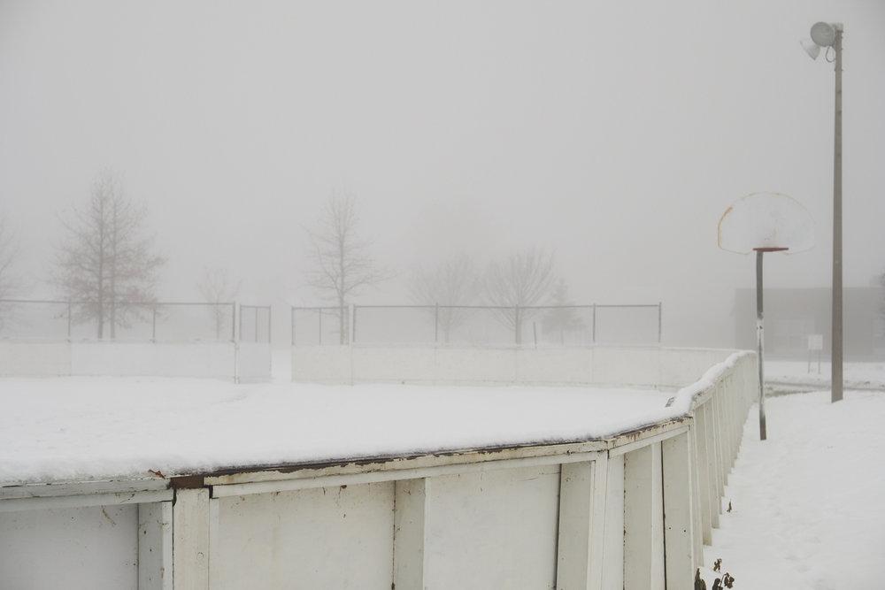 02-Foggy Ottawa-DSCF1044.jpg