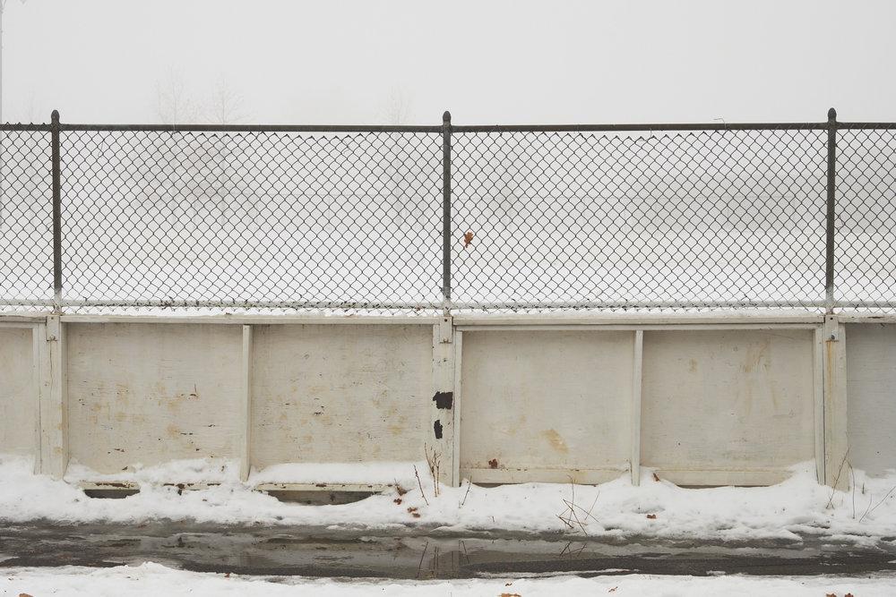 03-Foggy Ottawa-DSCF1058.jpg