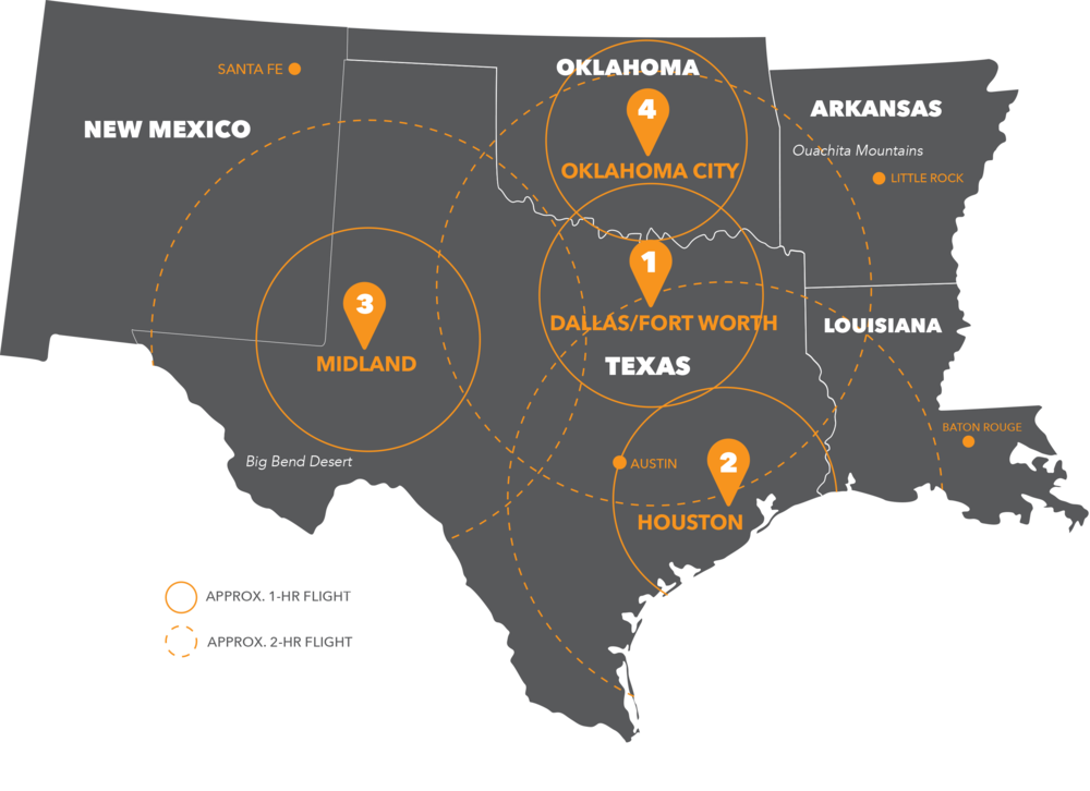 charter-helicopter-five-state-area-map.png