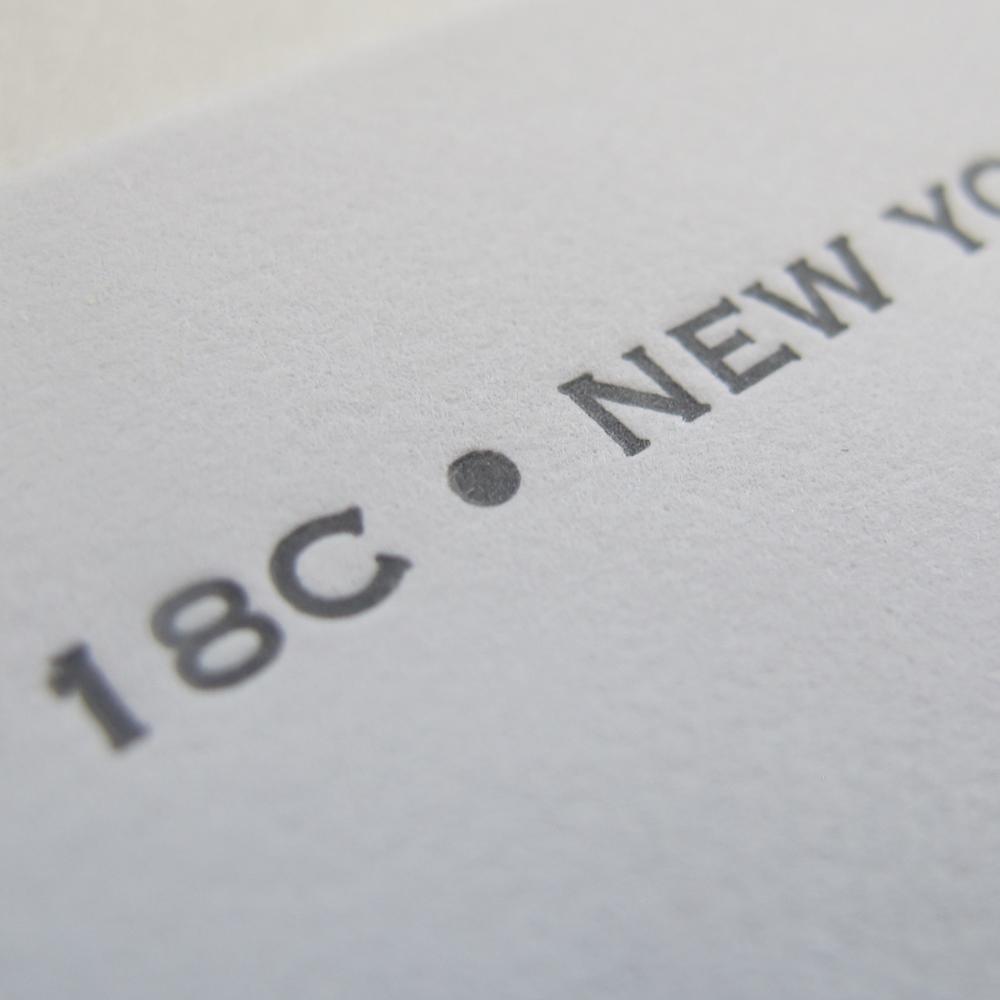 letter press 1.jpg