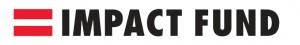 Impact Fund