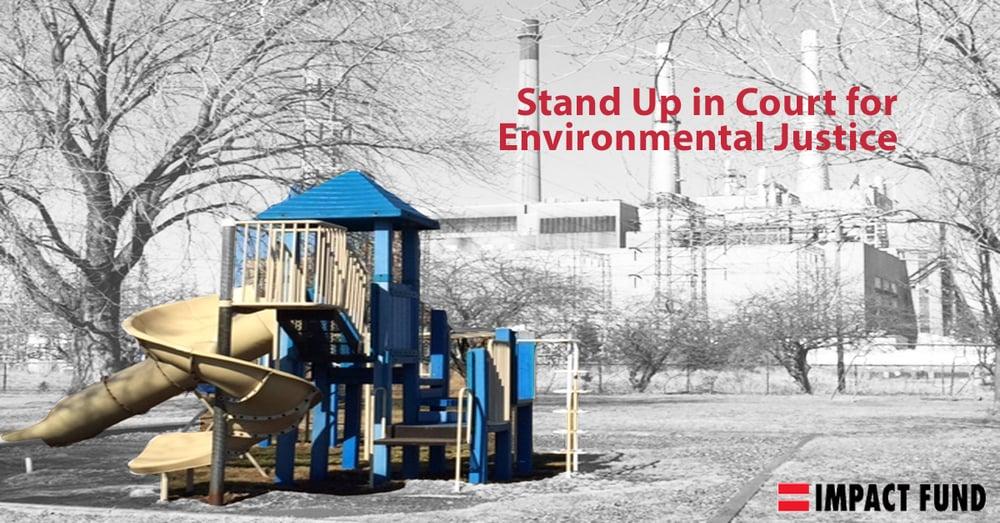 environmental-justice-law