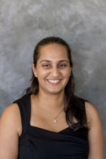 Poonam Juneja, Staff Attorney, National Center for Youth Law