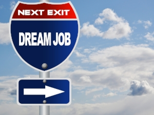 bigstock-Dream-job-road-sign-37020268.jpg