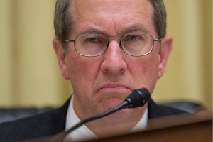 H.R. 985 is the pet scheme of U.S. Congressman Bob Goodlatte (R-Va)