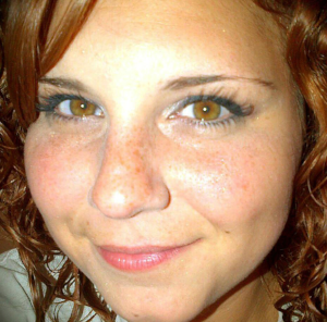 Heather Heyer died standing up for what she believed in