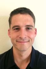 Daniel Nesbit, Law Fellow - The Impact Fund
