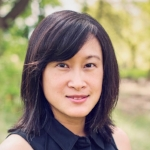 Sylvia Wu, Staff Attorney - Center for Food Safety