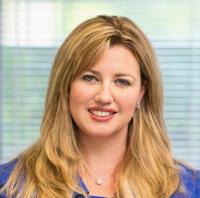 Lauren McGeever - Director, EPIQ Global