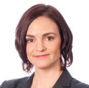Anne B. Shaver -Partner: Lieff Cabraser Heimann & Bernstein