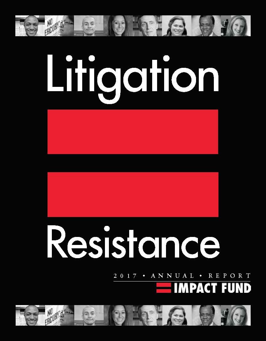 2017_ImpactFund_Annual Report.jpg