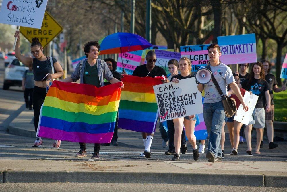 21 Impact LGBTQ .jpg